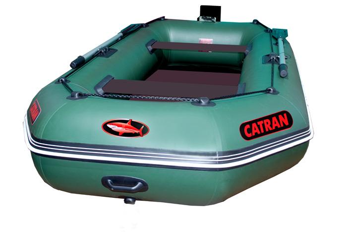 купить лодку надувную в ростове на дону